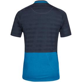 VAUDE Tamaro III T-shirt Homme, icicle